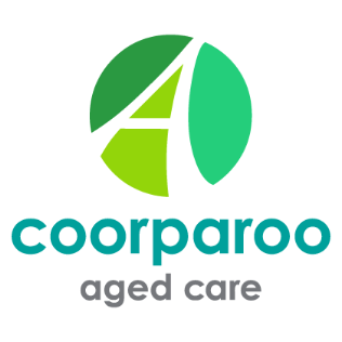 Coorparoo Aged Care